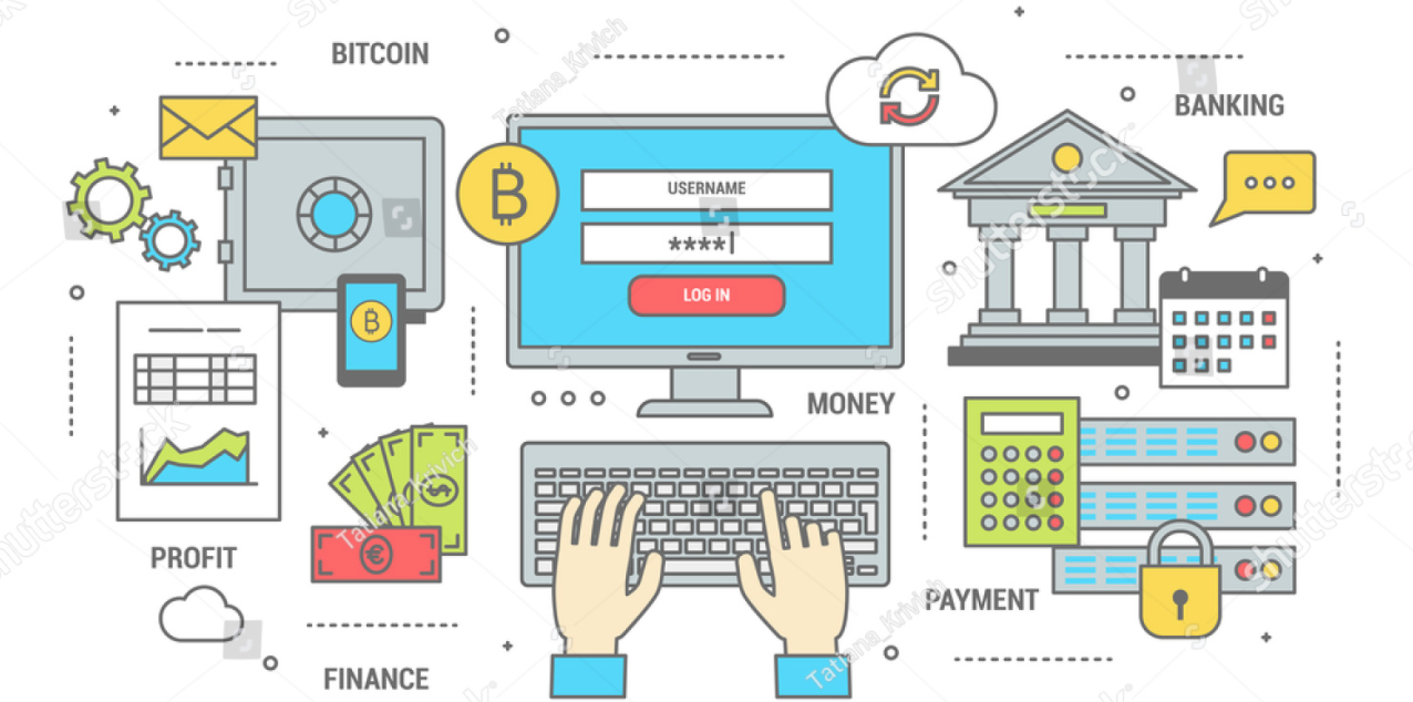 BlockChain : pros vs cons today feature image